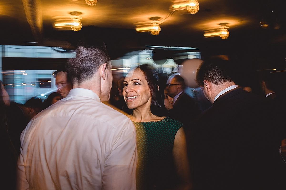viva-love-philadelphia-wedding-photographer-new-york-dream-hotel-catch-roof-elopement_-0105_viva_love_philadelphia_wedding_photographer.jpg