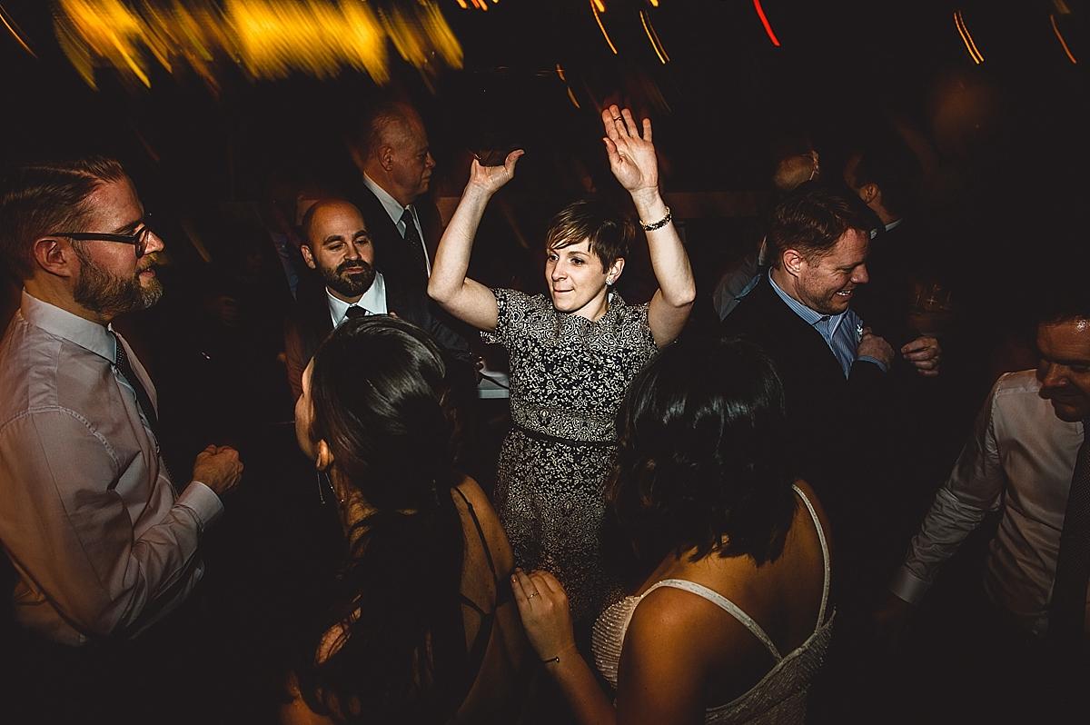 viva-love-philadelphia-wedding-photographer-new-york-dream-hotel-catch-roof-elopement_-0107_viva_love_philadelphia_wedding_photographer.jpg