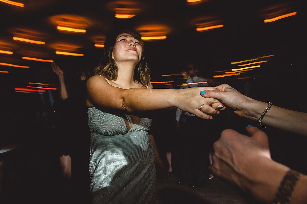 viva-love-philadelphia-wedding-photographer-new-york-dream-hotel-catch-roof-elopement_-0109_viva_love_philadelphia_wedding_photographer.jpg