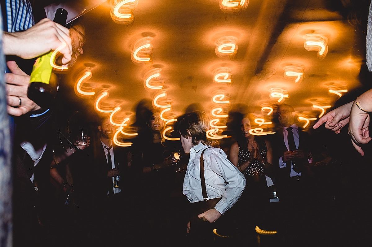 viva-love-philadelphia-wedding-photographer-new-york-dream-hotel-catch-roof-elopement_-0110_viva_love_philadelphia_wedding_photographer.jpg