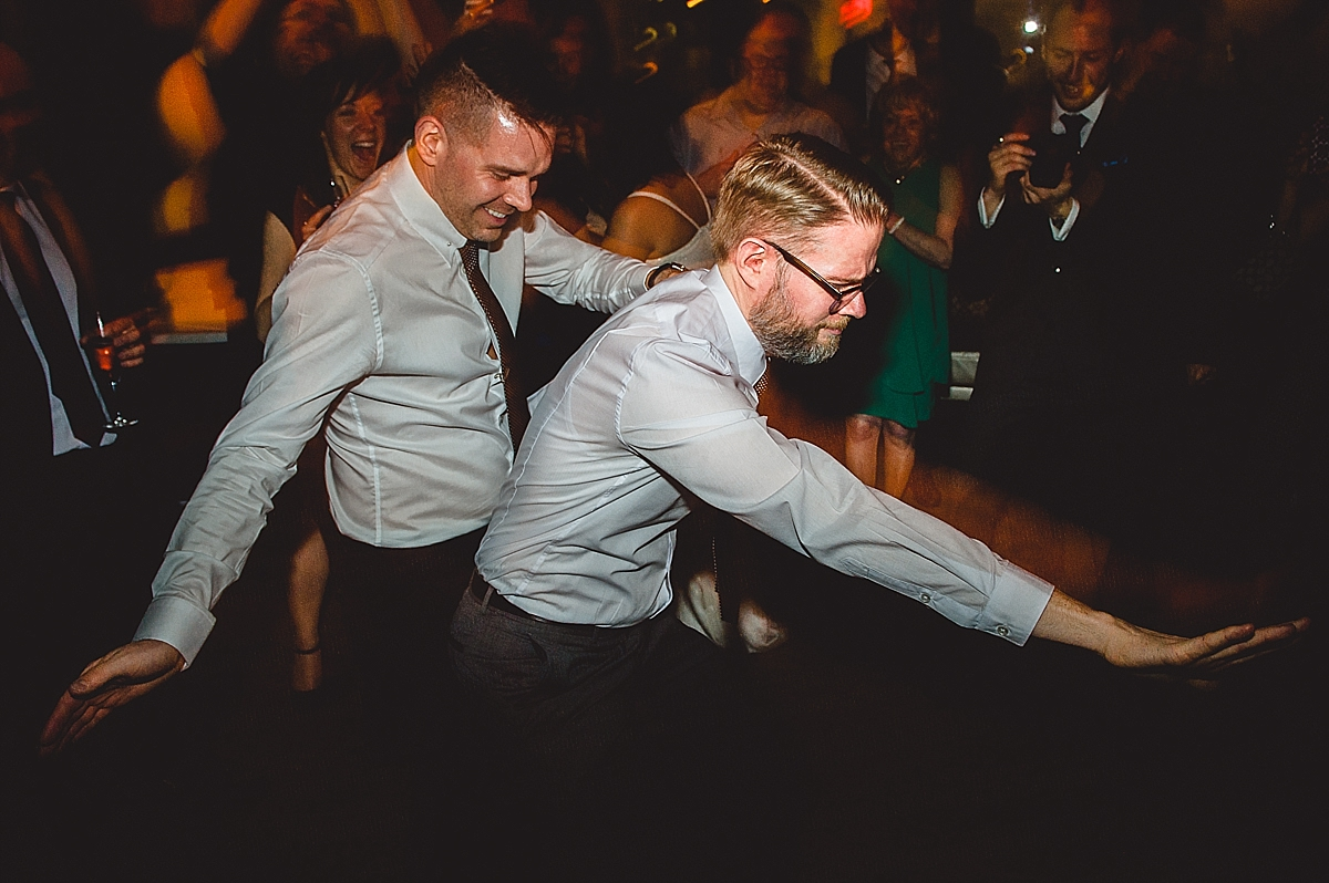 viva-love-philadelphia-wedding-photographer-new-york-dream-hotel-catch-roof-elopement_-0108_viva_love_philadelphia_wedding_photographer.jpg