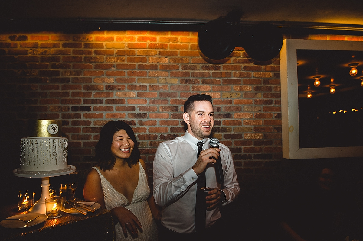 viva-love-philadelphia-wedding-photographer-new-york-dream-hotel-catch-roof-elopement_-0113_viva_love_philadelphia_wedding_photographer.jpg