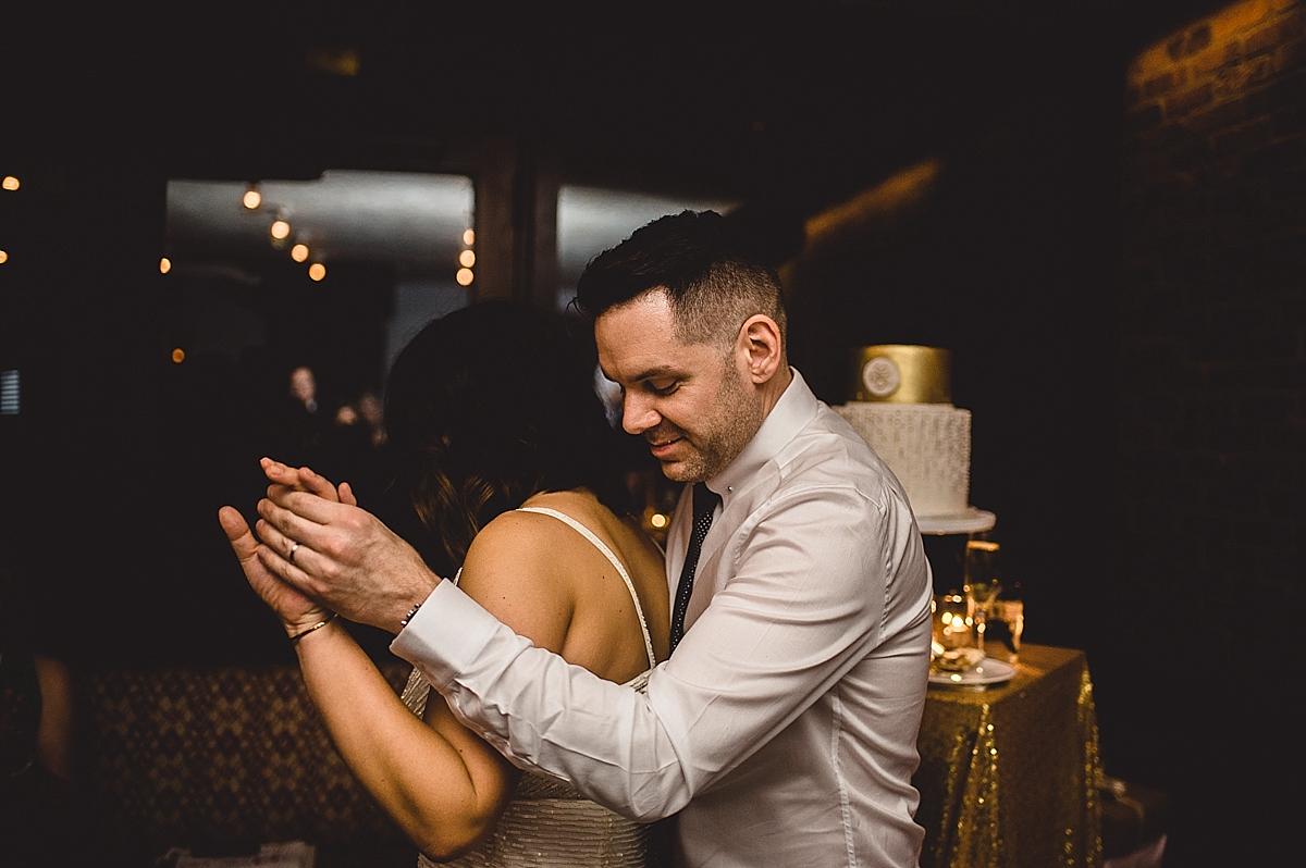 viva-love-philadelphia-wedding-photographer-new-york-dream-hotel-catch-roof-elopement_-0114_viva_love_philadelphia_wedding_photographer.jpg