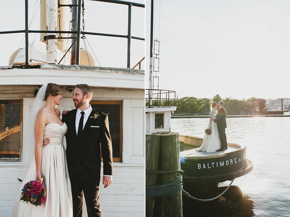 Jamie Zac-3 1st Look Formals-0204_viva_love_philadelphia_wedding_photographer.jpg