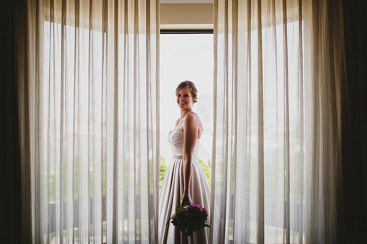 Jamie+Zac_1080_viva_love_philadelphia_wedding_photographer.jpg