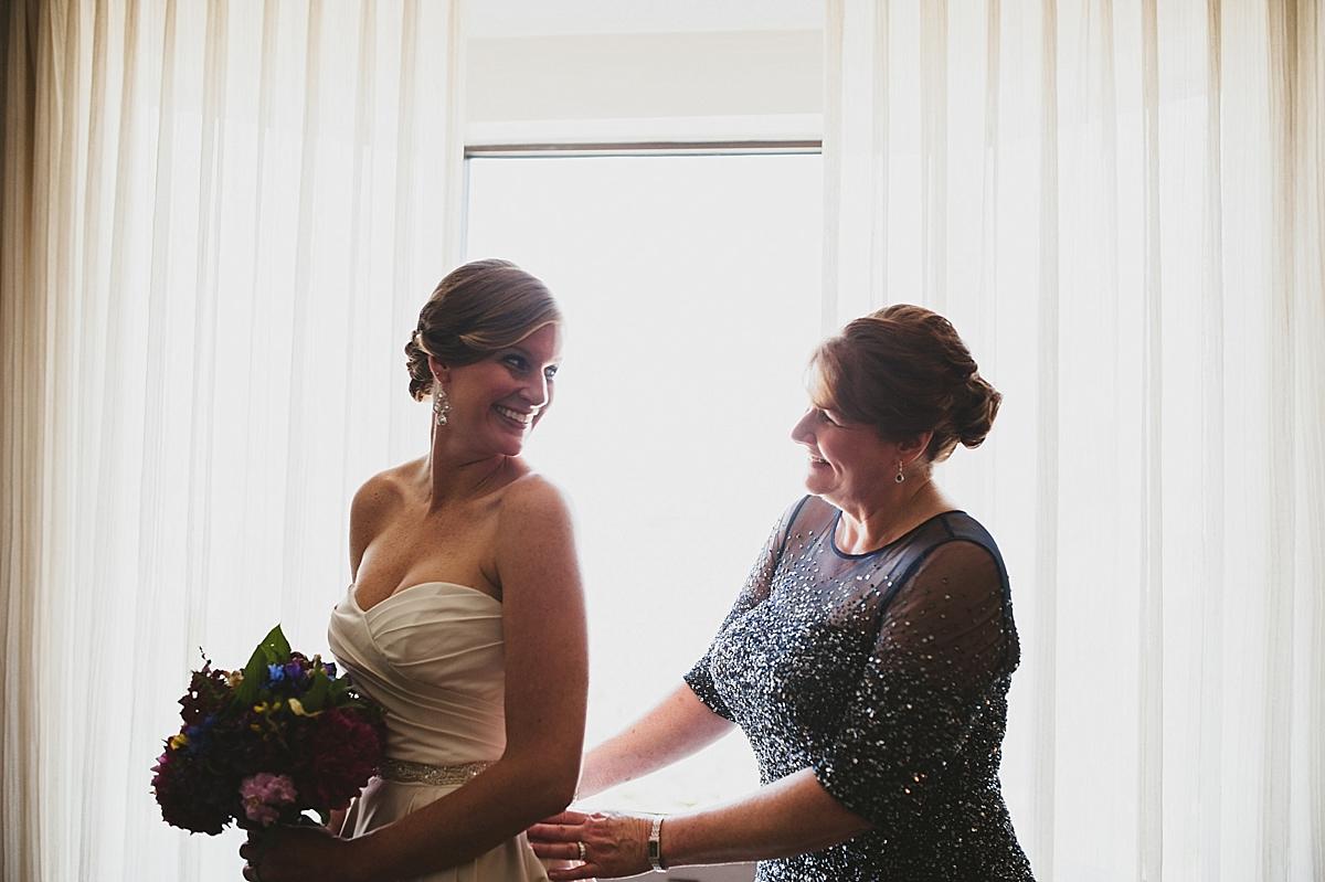 Jamie+Zac_1095_viva_love_philadelphia_wedding_photographer.jpg