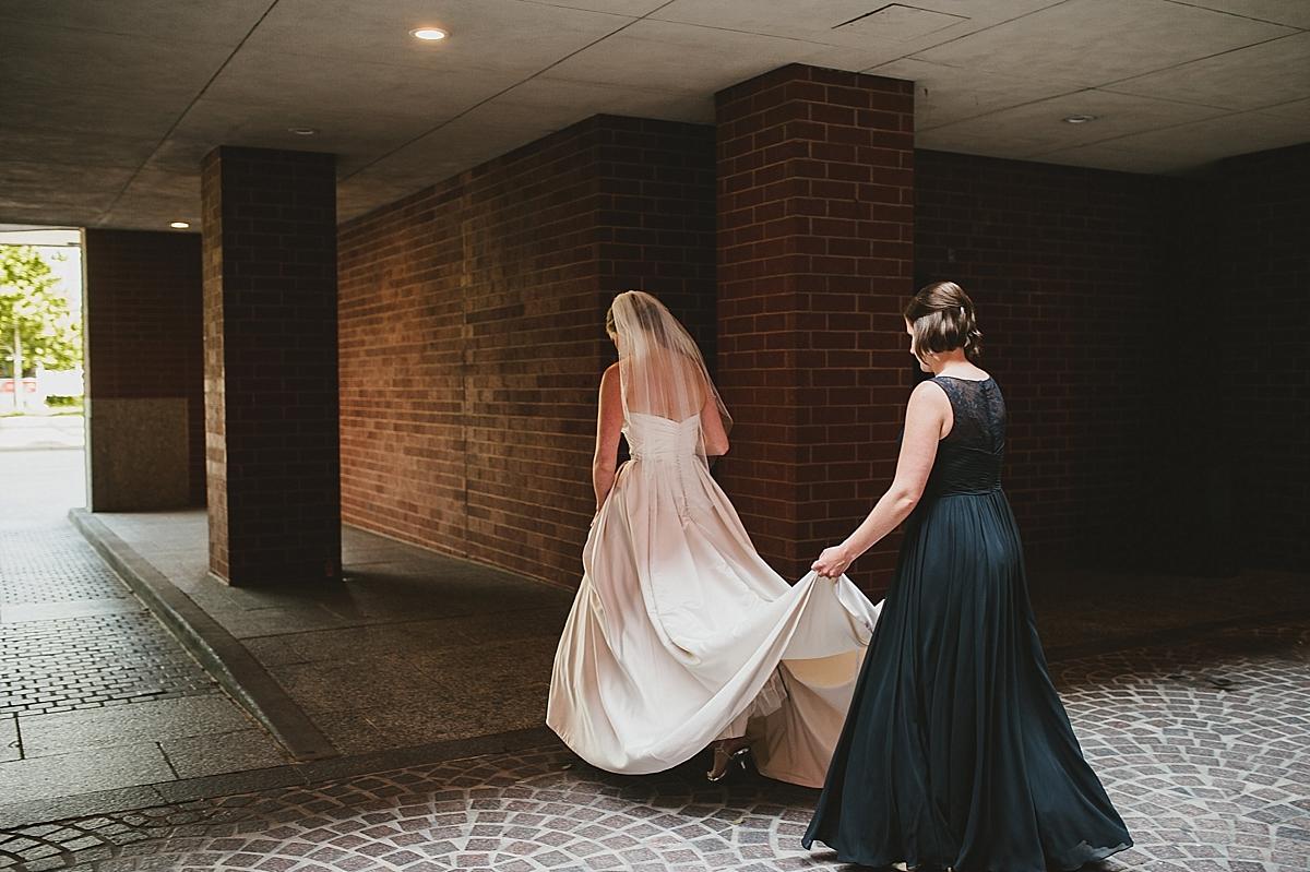Jamie+Zac_1131_viva_love_philadelphia_wedding_photographer.jpg