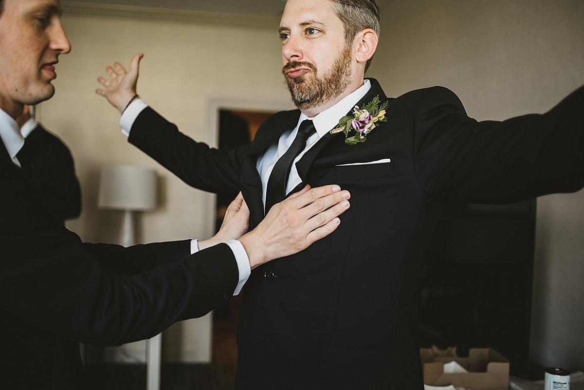 Jamie+Zac_2090_viva_love_philadelphia_wedding_photographer.jpg