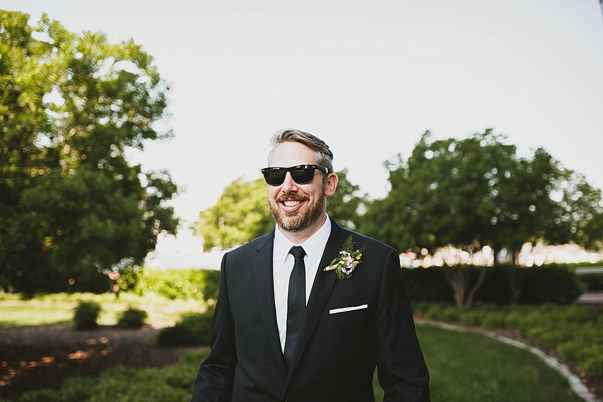 Jamie+Zac_3007_viva_love_philadelphia_wedding_photographer.jpg