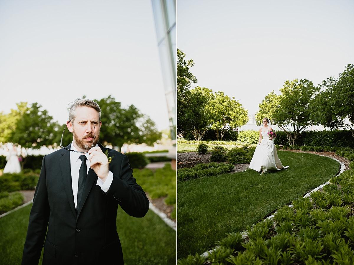 Jamie+Zac_3012_viva_love_philadelphia_wedding_photographer.jpg