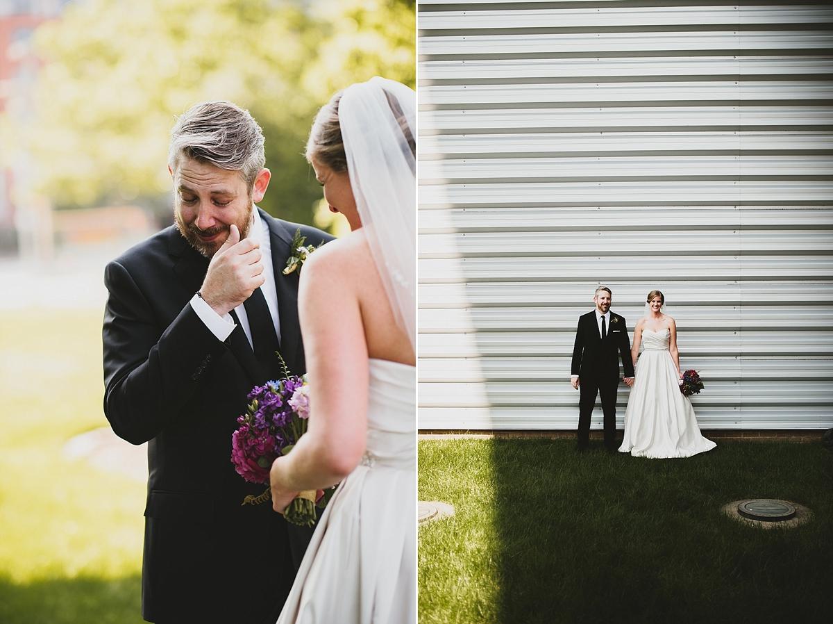 Jamie+Zac_3051_viva_love_philadelphia_wedding_photographer.jpg