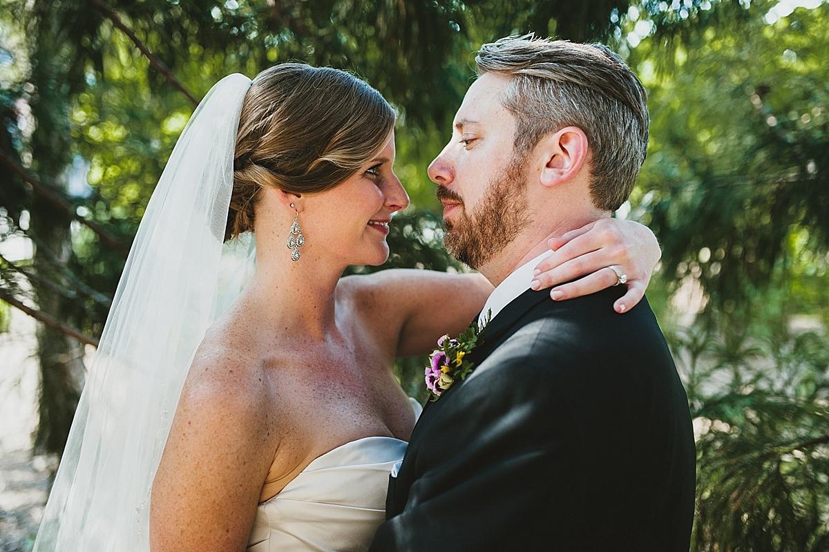 Jamie+Zac_3074_viva_love_philadelphia_wedding_photographer.jpg