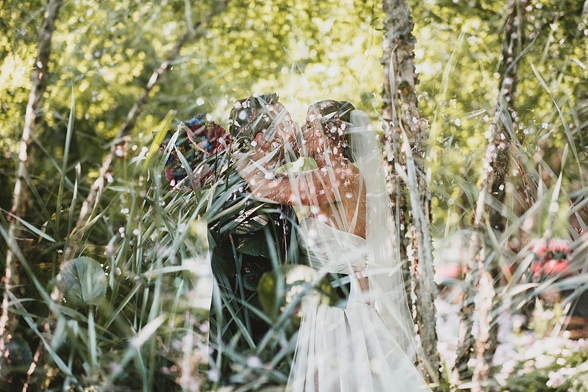 Jamie+Zac_3089_viva_love_philadelphia_wedding_photographer.jpg