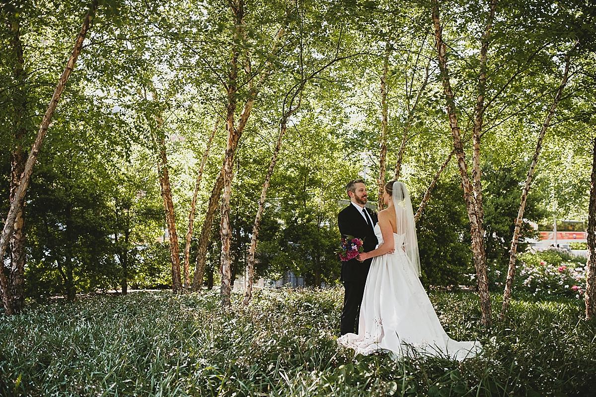 Jamie+Zac_3087_viva_love_philadelphia_wedding_photographer.jpg