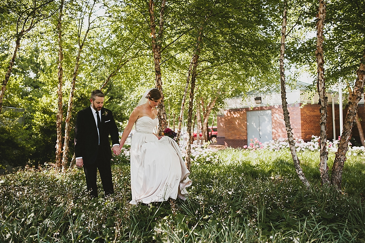 Jamie+Zac_3094_viva_love_philadelphia_wedding_photographer.jpg