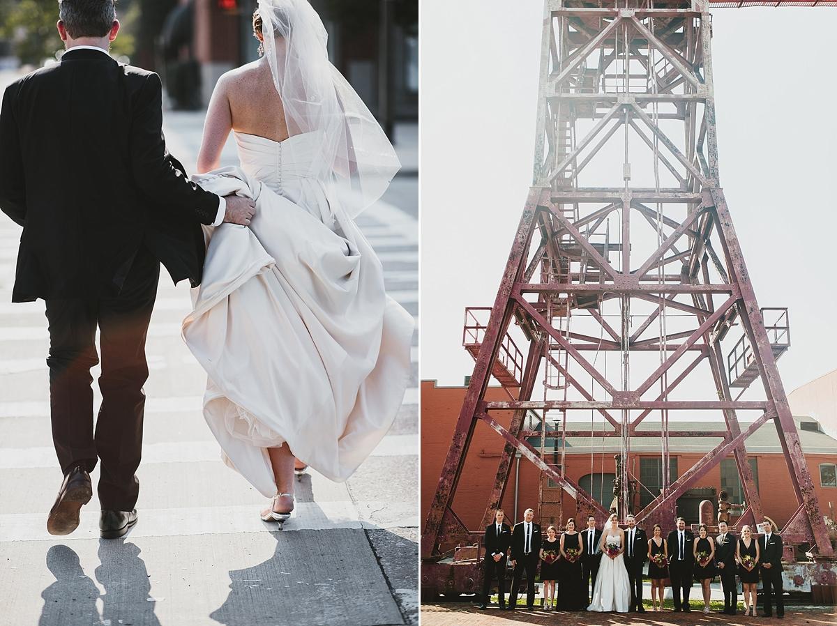Jamie+Zac_3100_viva_love_philadelphia_wedding_photographer.jpg