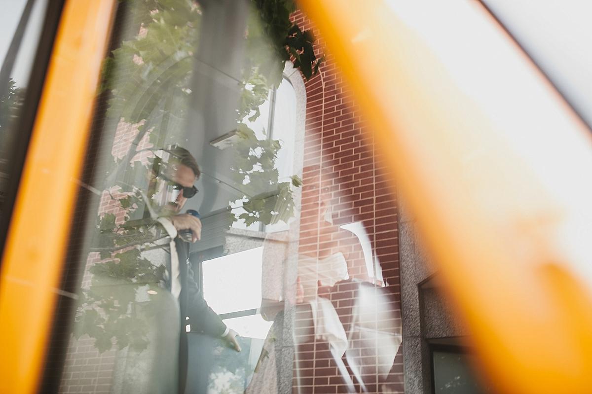 Jamie+Zac_3102_viva_love_philadelphia_wedding_photographer.jpg