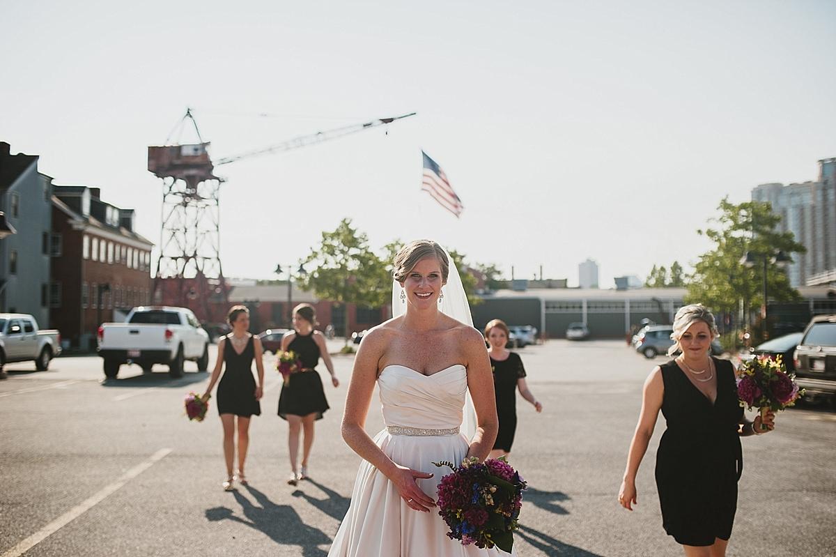 Jamie+Zac_3126_viva_love_philadelphia_wedding_photographer.jpg