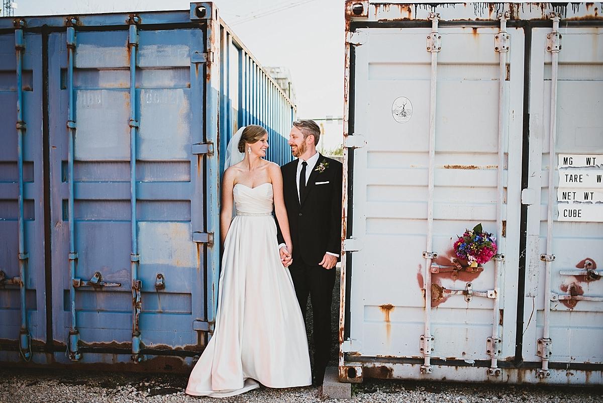 Jamie+Zac_3161_viva_love_philadelphia_wedding_photographer.jpg
