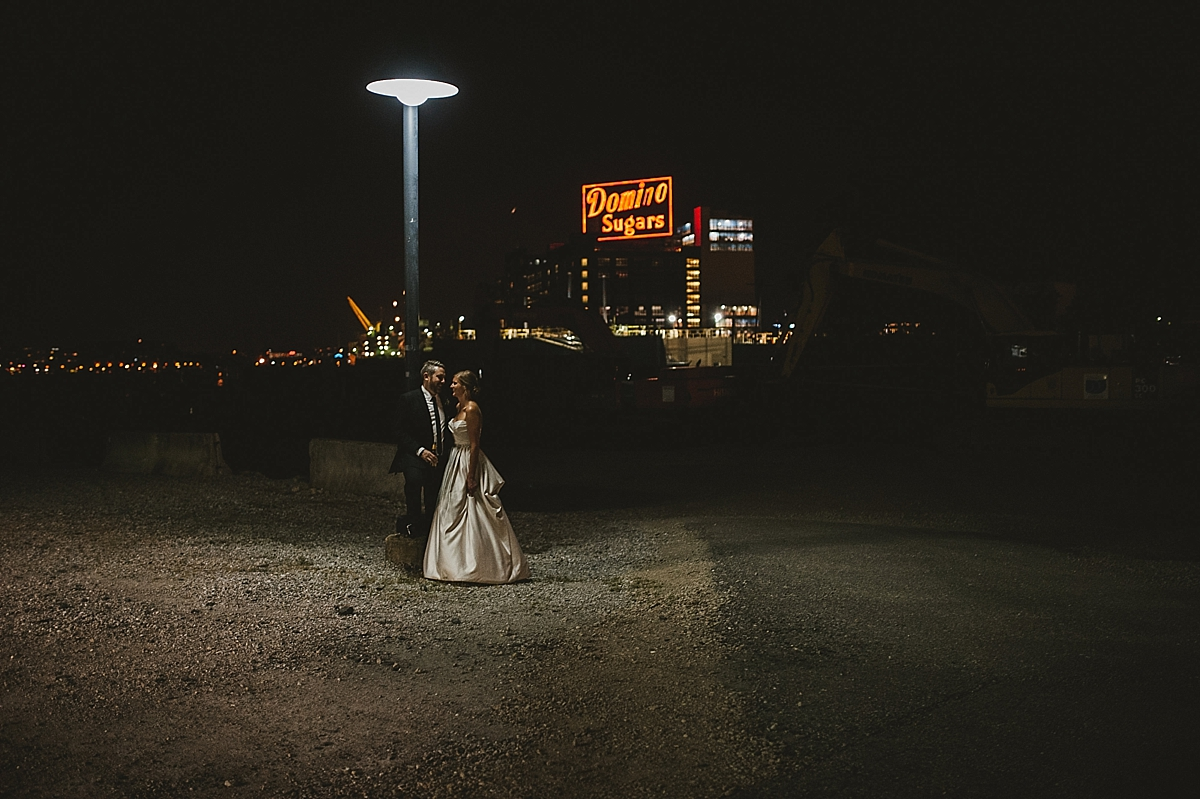 Jamie+Zac_3266_viva_love_philadelphia_wedding_photographer.jpg
