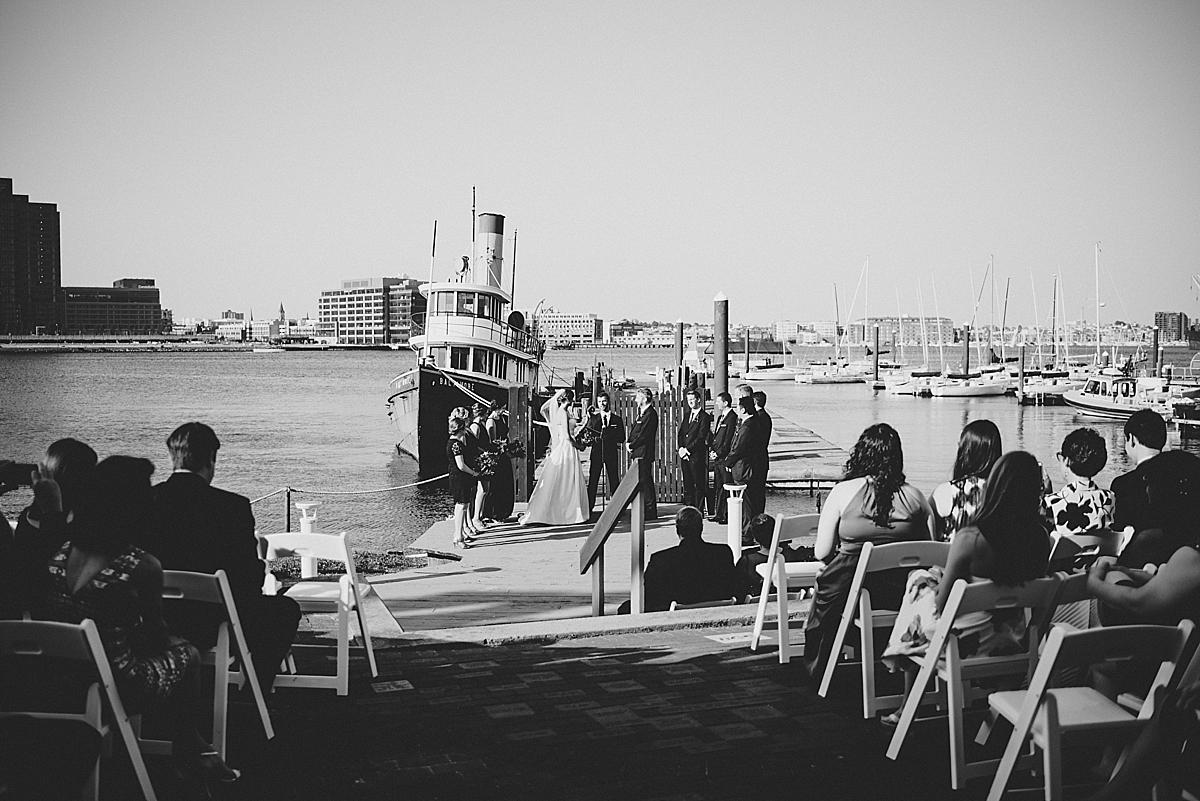 Jamie+Zac_4063_viva_love_philadelphia_wedding_photographer.jpg
