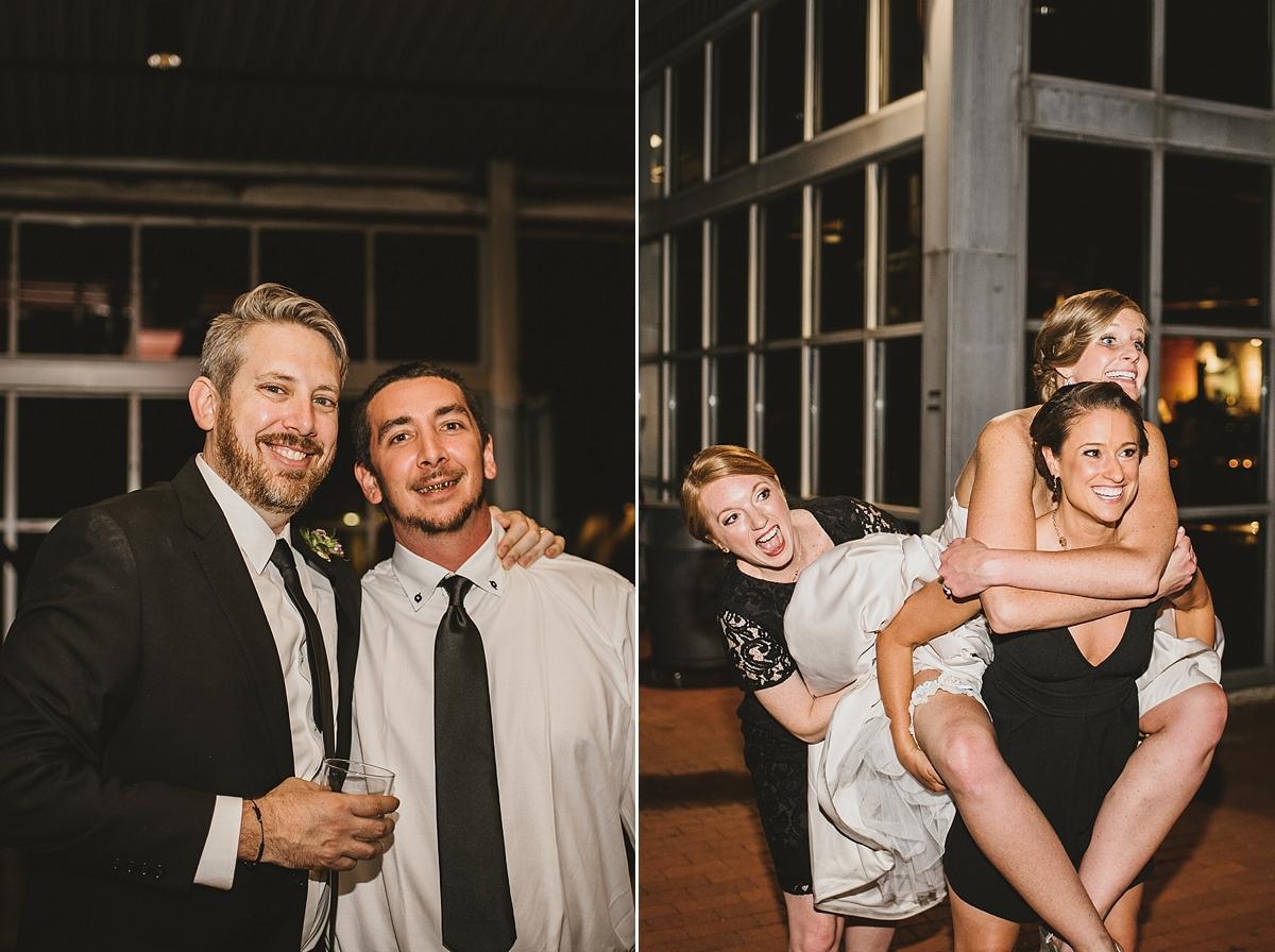 Jamie+Zac_5141_viva_love_philadelphia_wedding_photographer.jpg
