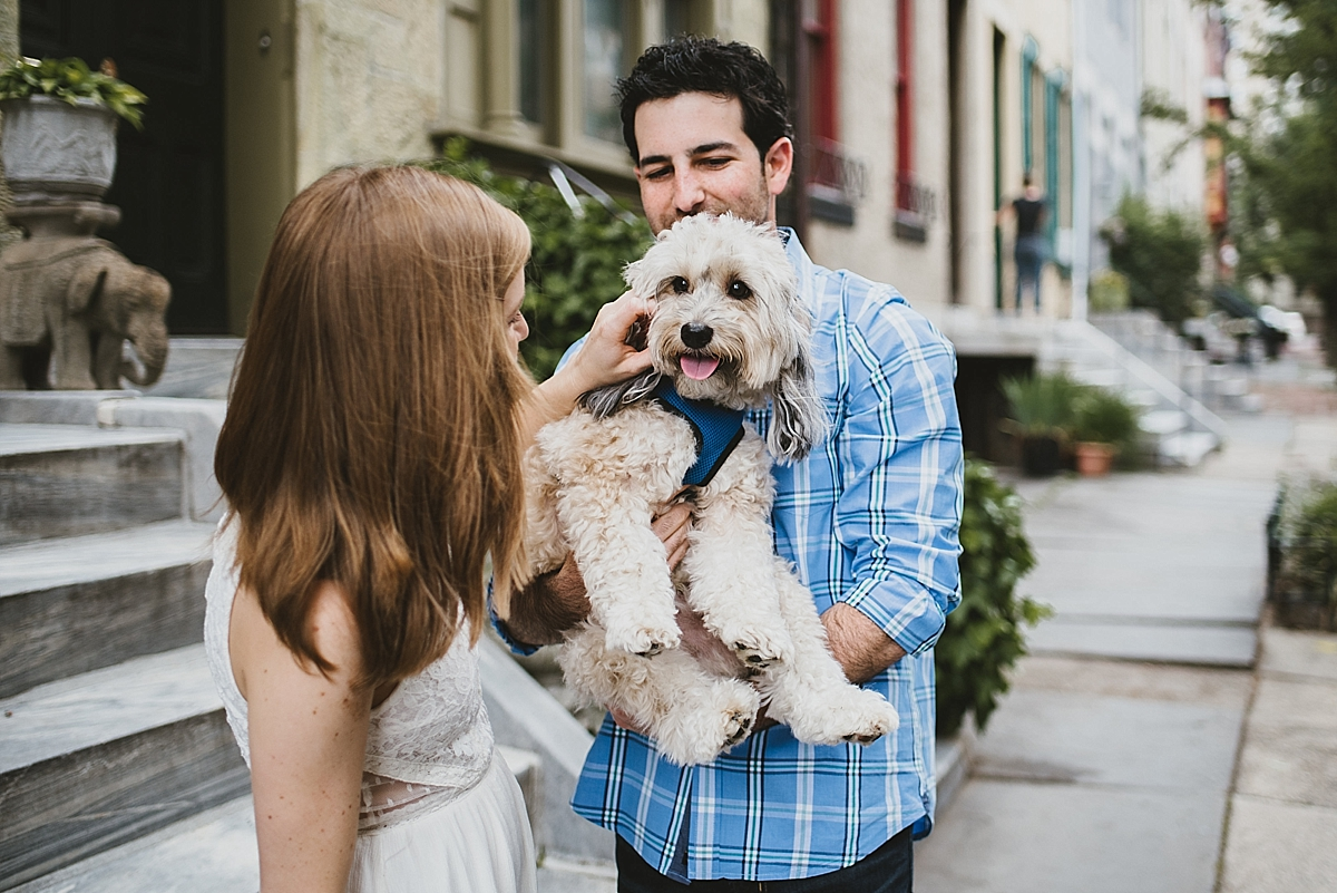 Caitlin+Josh_1014_viva-love-philadelphia-wedding-photographer-philly-elopement_.jpg