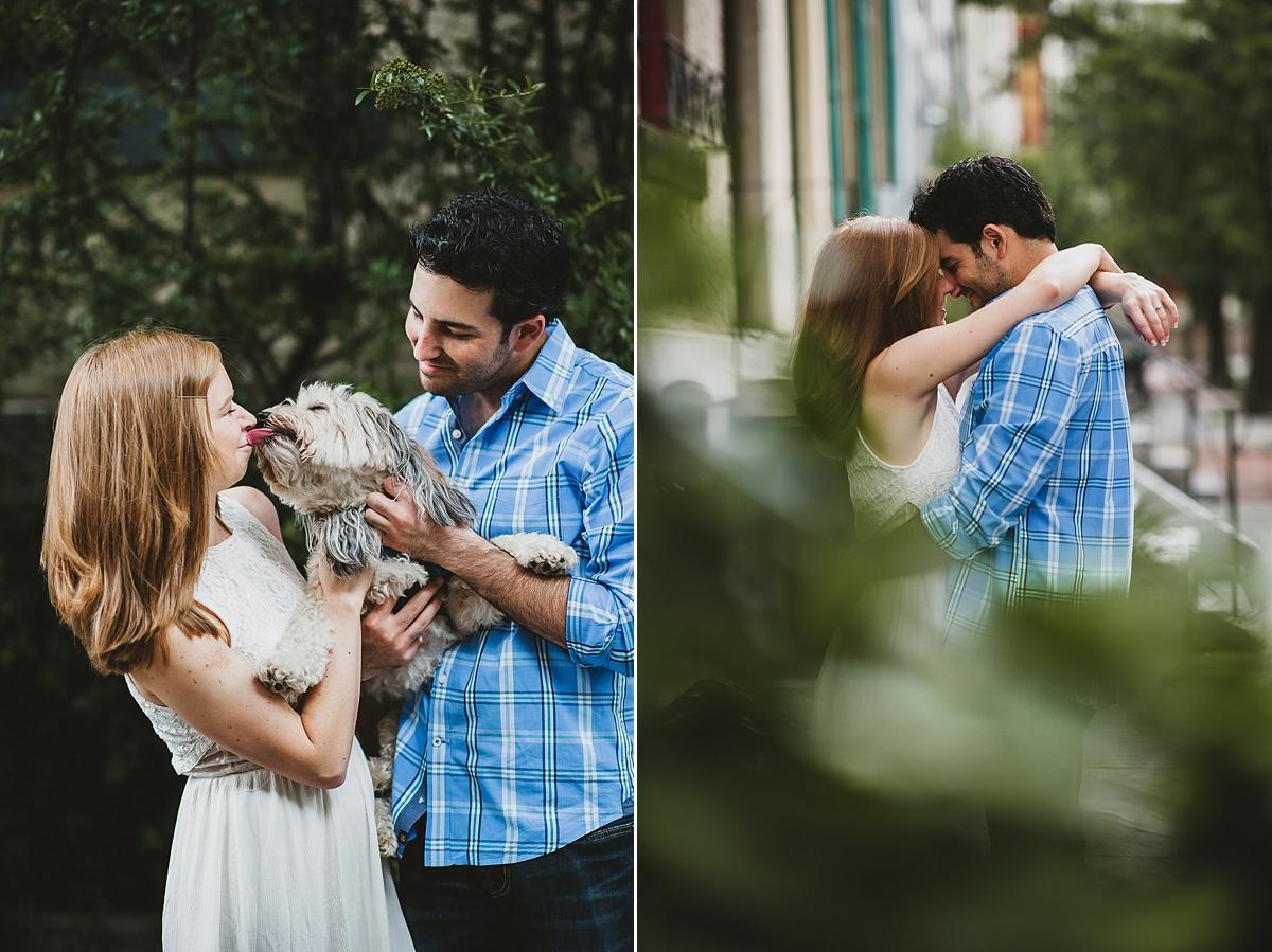 Caitlin+Josh_1017_viva-love-philadelphia-wedding-photographer-philly-elopement_.jpg