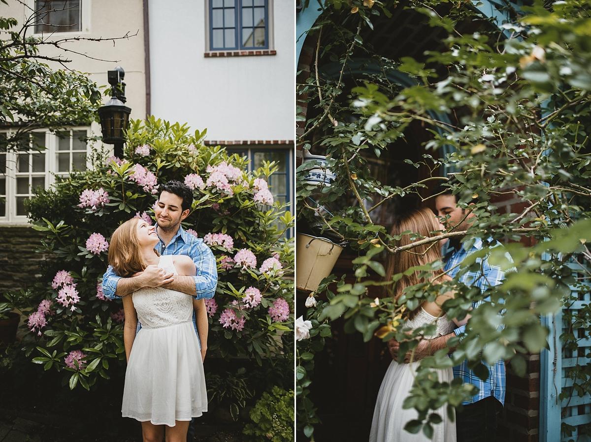 Caitlin+Josh_1037_viva-love-philadelphia-wedding-photographer-philly-elopement_.jpg