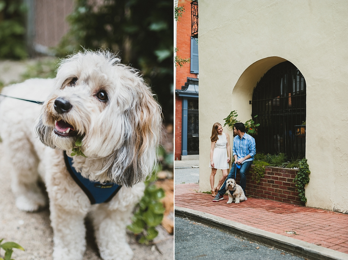 Caitlin+Josh_1068_viva-love-philadelphia-wedding-photographer-philly-elopement_.jpg