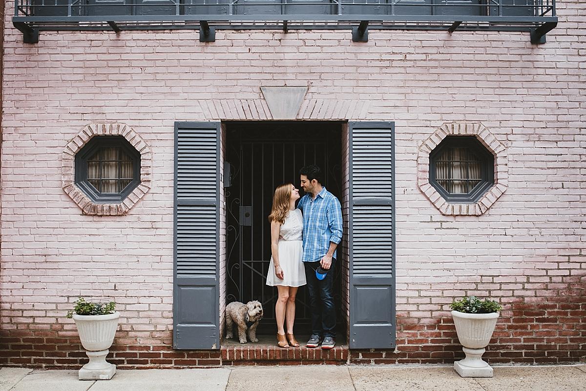 Caitlin+Josh_1082_viva-love-philadelphia-wedding-photographer-philly-elopement_.jpg