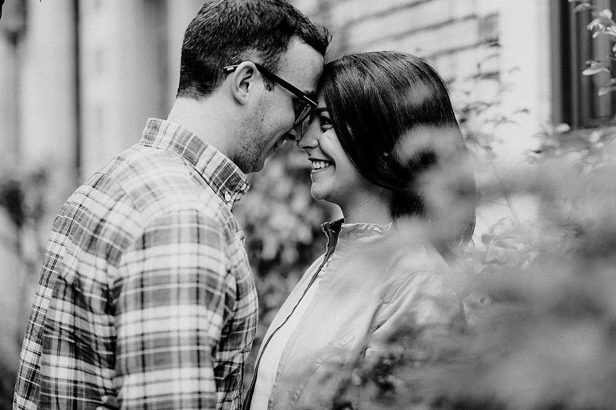 SarahZach-19_viva-love-philadelphia-wedding-photographer-philly-engagement_.jpg
