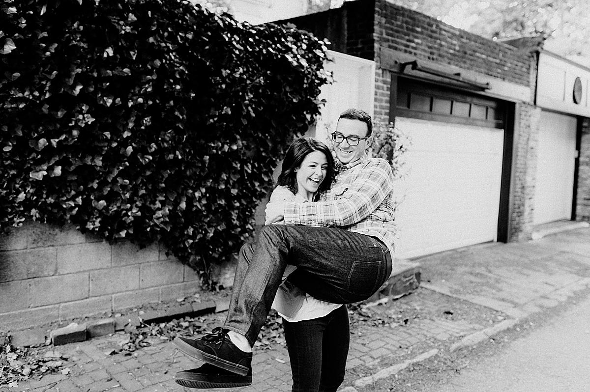 SarahZach-28_viva-love-philadelphia-wedding-photographer-philly-engagement_.jpg