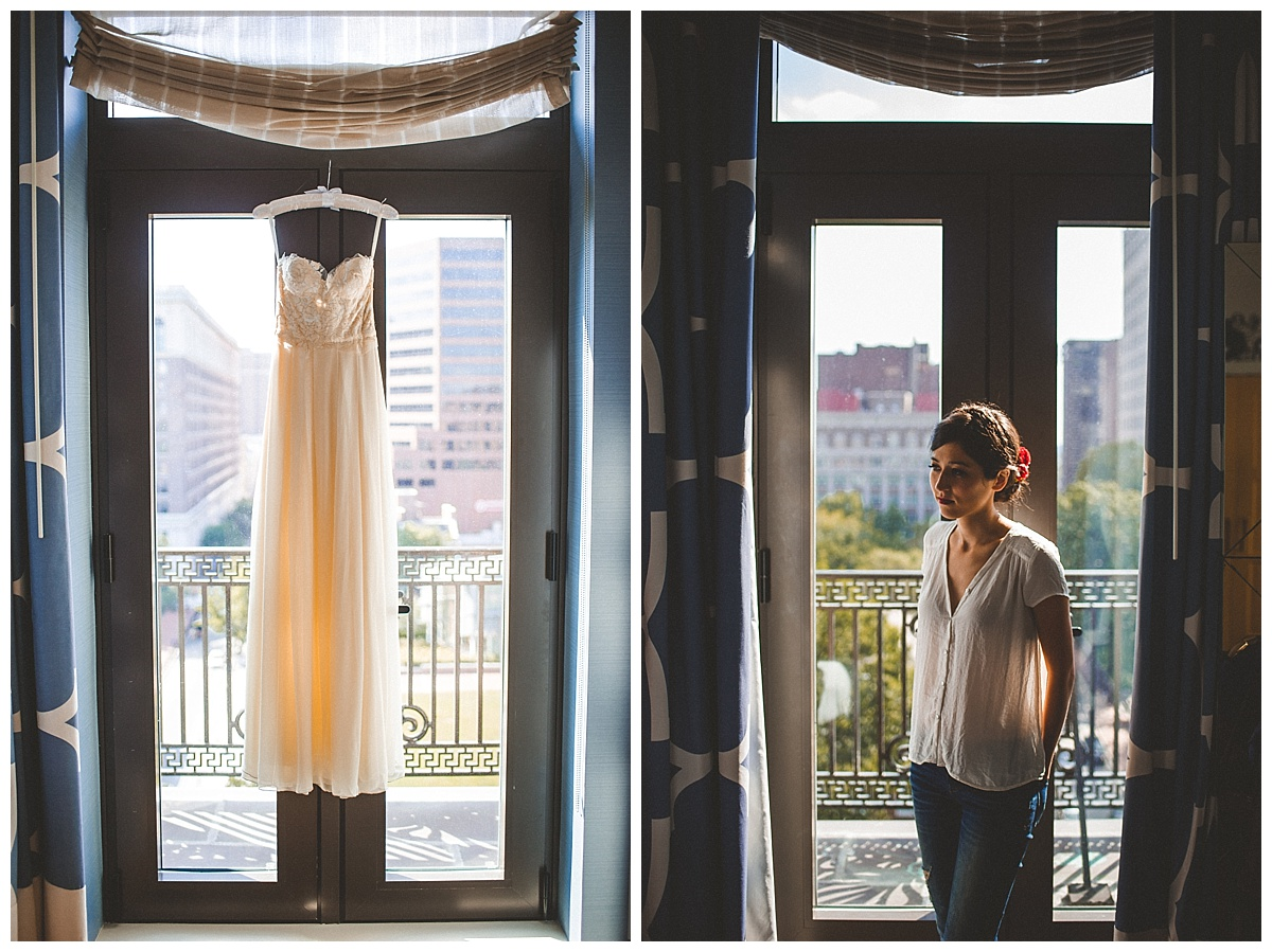nick-mina-philadelphia-wedding-photography-material-culture_0001.jpg