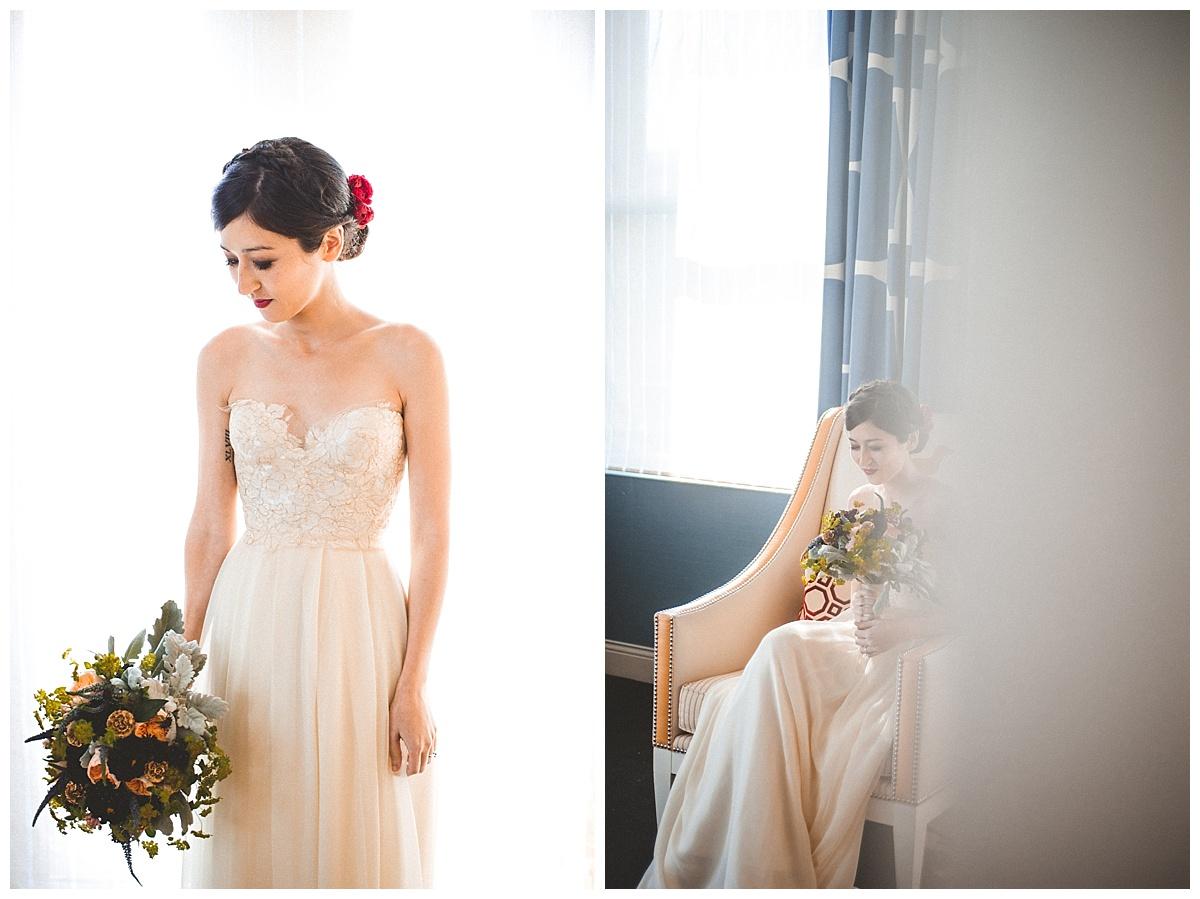nick-mina-philadelphia-wedding-photography-material-culture_0002.jpg