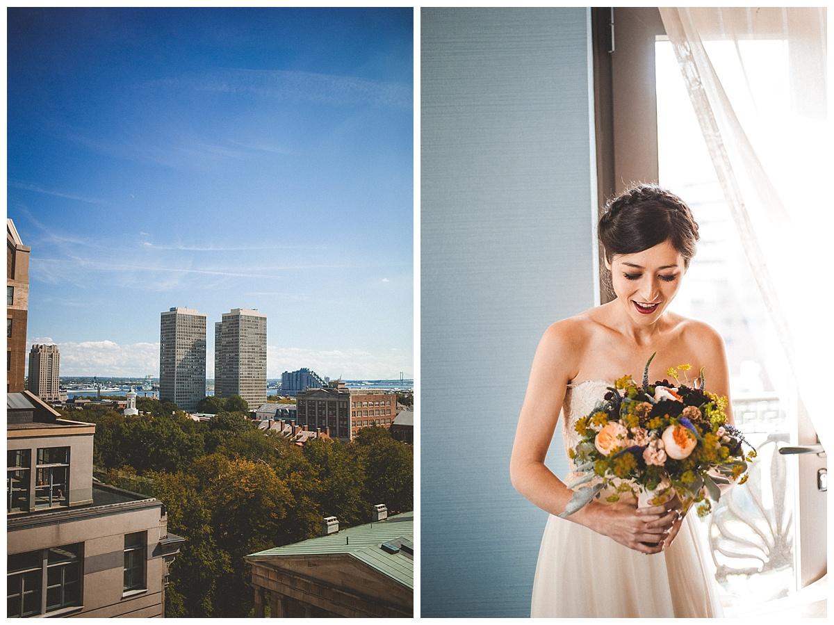 nick-mina-philadelphia-wedding-photography-material-culture_0003.jpg