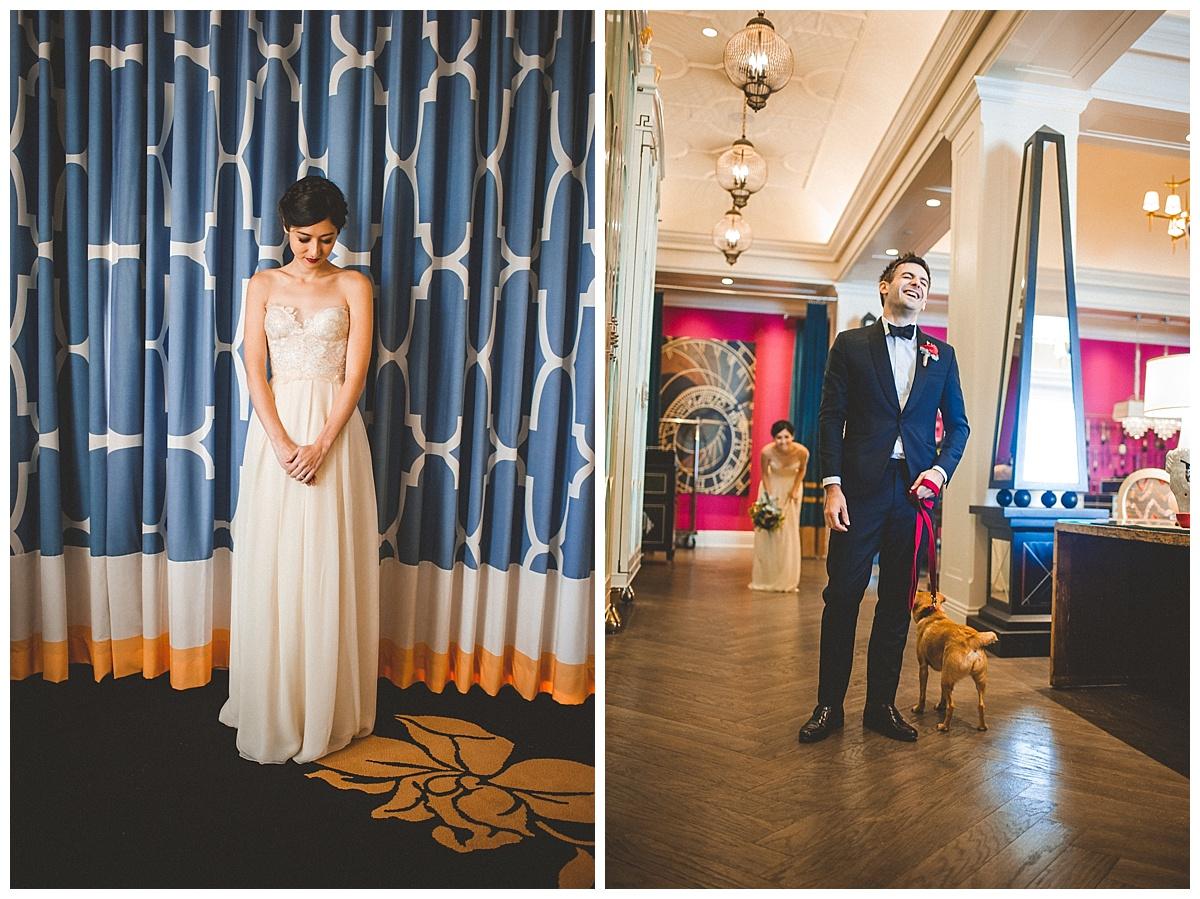 nick-mina-philadelphia-wedding-photography-material-culture_0005.jpg