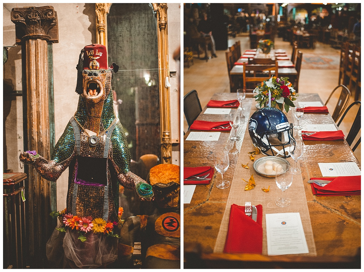 nick-mina-philadelphia-wedding-photography-material-culture_0009.jpg