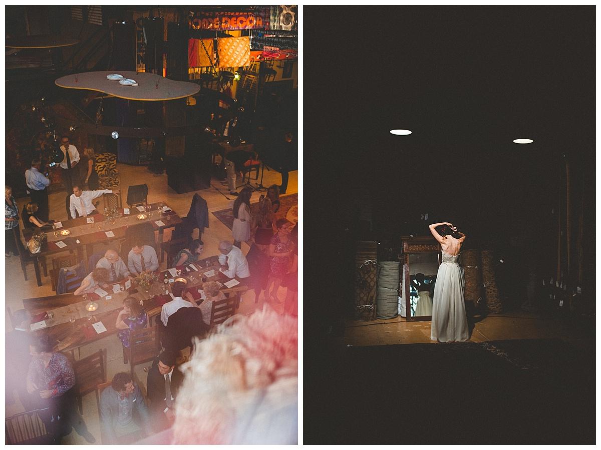 nick-mina-philadelphia-wedding-photography-material-culture_0010.jpg