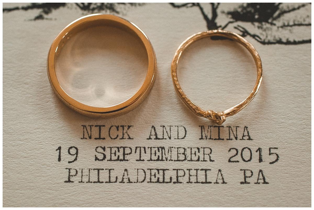 nick-mina-philadelphia-wedding-photography-material-culture_0013.jpg