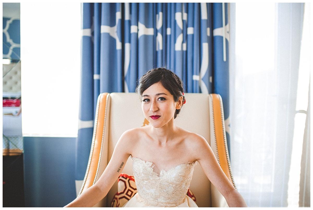 nick-mina-philadelphia-wedding-photography-material-culture_0015.jpg