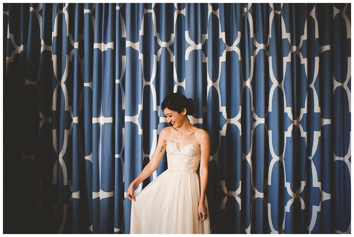 nick-mina-philadelphia-wedding-photography-material-culture_0017.jpg
