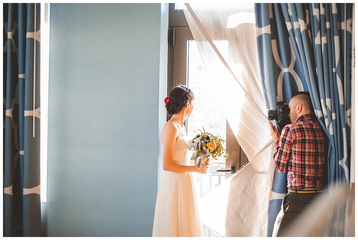 nick-mina-philadelphia-wedding-photography-material-culture_0018.jpg