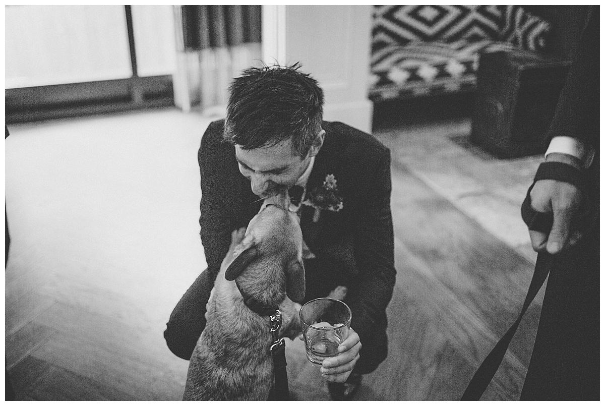 nick-mina-philadelphia-wedding-photography-material-culture_0024.jpg