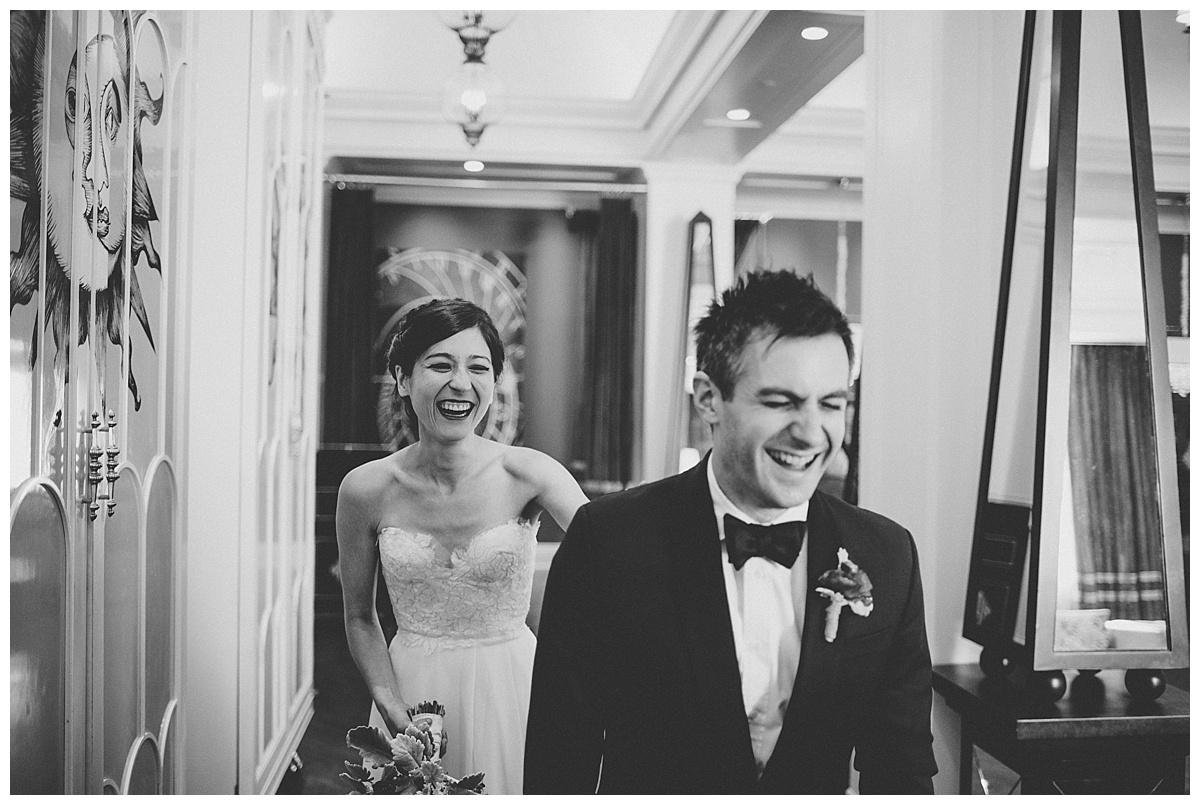 nick-mina-philadelphia-wedding-photography-material-culture_0027.jpg