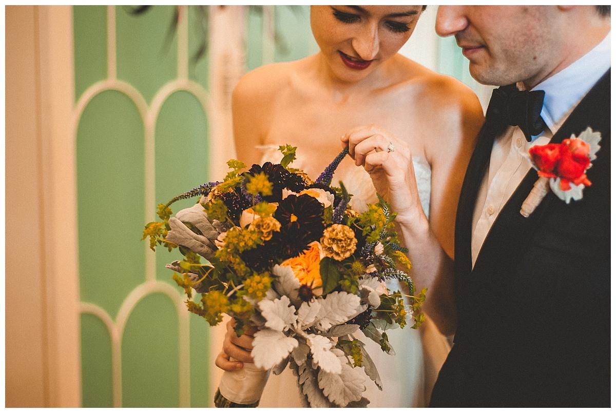 nick-mina-philadelphia-wedding-photography-material-culture_0028.jpg