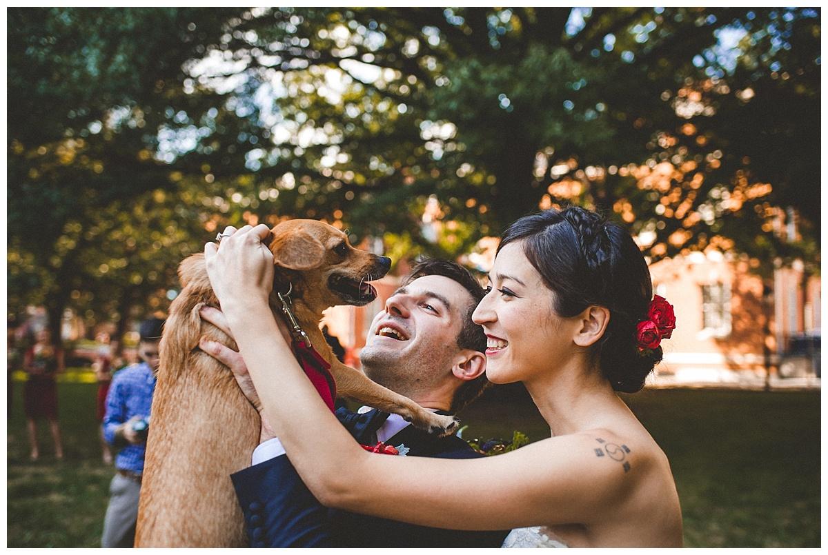 nick-mina-philadelphia-wedding-photography-material-culture_0029.jpg