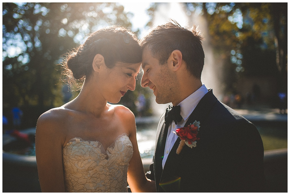 nick-mina-philadelphia-wedding-photography-material-culture_0031.jpg