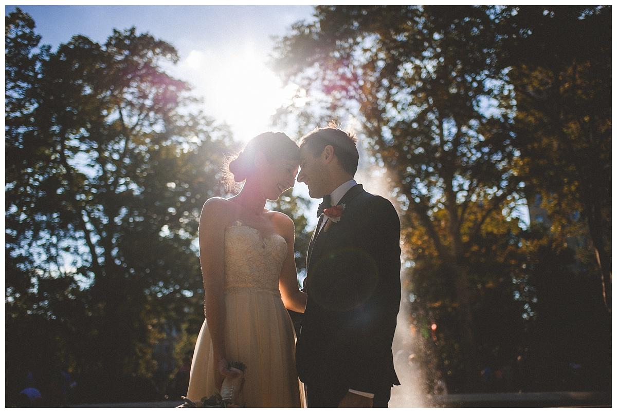 nick-mina-philadelphia-wedding-photography-material-culture_0030.jpg