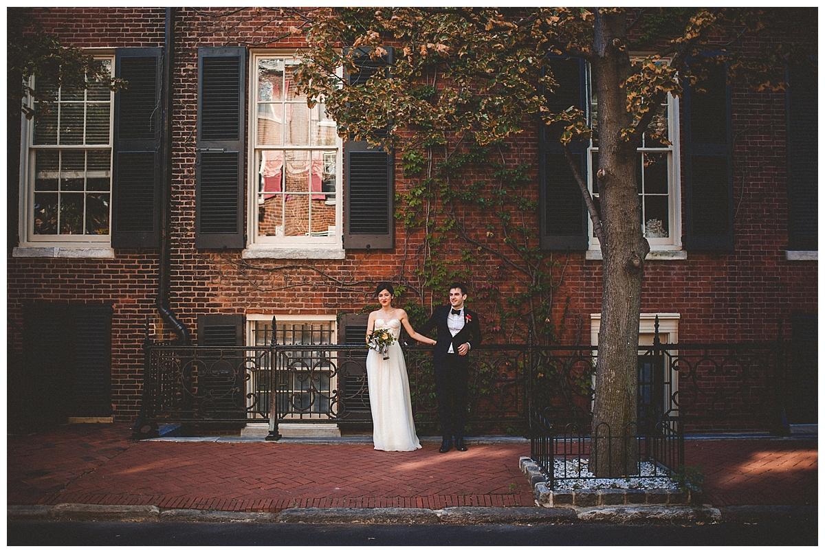 nick-mina-philadelphia-wedding-photography-material-culture_0032.jpg